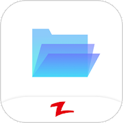 FileZ - Easy File Manager