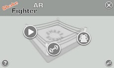 シェイクファイターのおすすめ画像1
