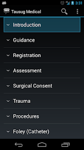 Tausug Medical Phrases  For Pc – [windows 10/8/7 And Mac] – Free Download In 2021 1