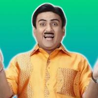 Taarak Mehta Ka Ooltah Chashma game  TMKOC Trivia