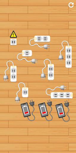 Plug and charge  screenshots 2
