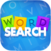 Word Search - Sausage Scapes