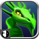 Dragon City Crush (FREE)