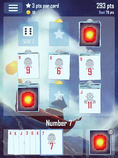 Brave Hand 0.55 screenshots 8
