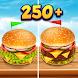 違いスポット - 250のレベル無料ゲーム - Androidアプリ