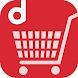 dショッピング - dポイントが使えるドコモの通販アプリ