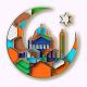 Download Хадисы Пророка Мухаммада (Изречения) For PC Windows and Mac