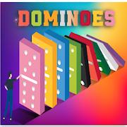 Domino - Dominoes