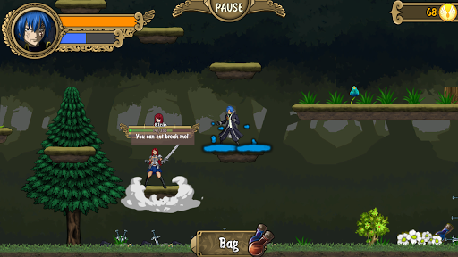 Fairy Light Adventure 3.6.3 screenshots 15