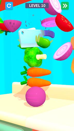 Cooking Games 3D  screenshots 3