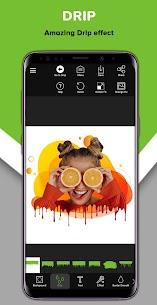 PhotoKit : Smart Photo Editor Apk app for Android 3