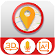 GPS Navigation: Live Map Direction, Route, GPS APK