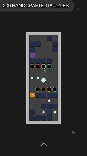 Oculux 1.0.7 screenshots 7