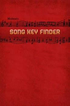 Song Key Finderのおすすめ画像3