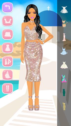 Fashion Girl  screenshots 6