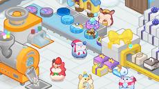 ケーキ作り〜ハムスターゲームのおすすめ画像2
