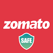 Zomato Com Analytics Market Share Data Ranking Similarweb