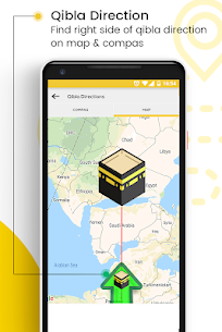 GPS Route Finder : Maps Navigation & Directions 6