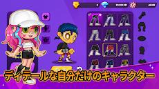 バトルフレックス - リアルタイム対戦リズムゲームのおすすめ画像5