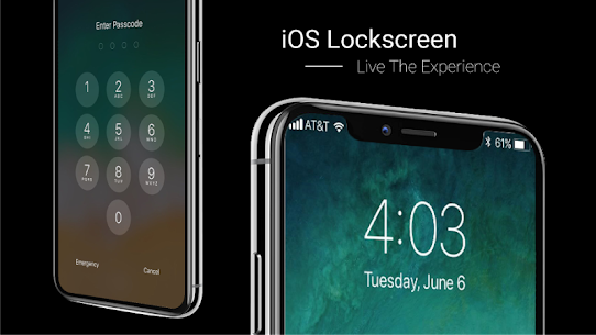 OS 11 Lockscreen  For Pc, Windows 10/8/7 And Mac – Free Download (2020) 1