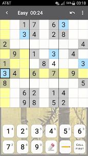Sudoku Apk Download NEW 2021 1