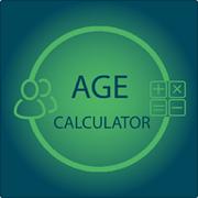 Age calculator 2020