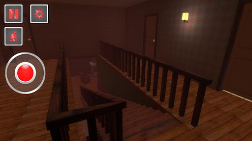 Killer Ghost u2013 3D Haunted House Escape Game 1.86 screenshots 5