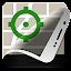 GPS Phone Tracker & Mileage Tracker