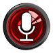 iRig Recorder 3 - Androidアプリ