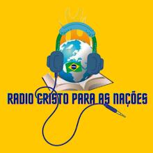 Rádio Cristo Para as naçoes Download on Windows