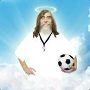 Fußballgott Prognosen
