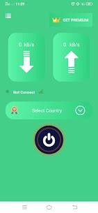 Zepo VPN – Free VPN Proxy 2021 3