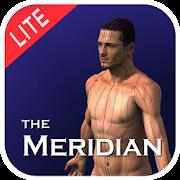 The Meridian Lite