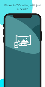 Miracast Screen Sharing App For Pc   How To Install (Windows & Mac) 2
