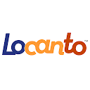 Locanto - Free Classifieds App: Buy &amp Sell Locally