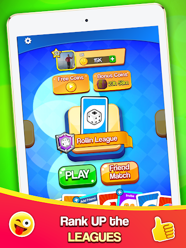 Card Party! Uno Online Games with Friends Family 10000000090 Screenshots 6