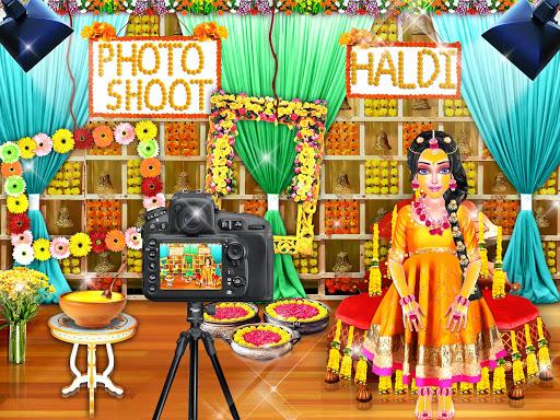 Royal South Indian Wedding Ritual & Fashion Salon  screenshots 9