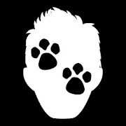 Eugene's Pets AR