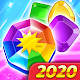 Jewels Match Blast - Match 3 Puzzle Game Download for PC Windows 10/8/7