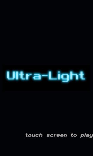 Code Triche Ultralight (Astuce) APK MOD screenshots 2