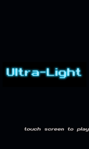Ultralight 2