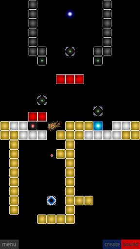 flick fighter 2 screenshot 3