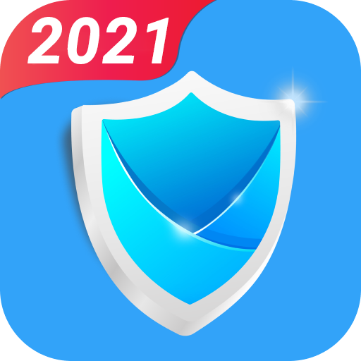 Antivirus - Virus Clean, Applock, Booster, Cooler