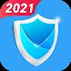 ウイルス 対策 - アプリロック, クリーナー, ブースター, ウイルスクリーナー, 冷却アプリ - Androidアプリ