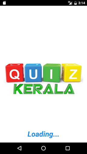Quiz Kerala Malayalam 14.0 screenshots 1