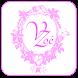 Le Vestiaire de Zoé - Androidアプリ