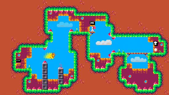 Image For Duck Souls Versi 1.0.16 12