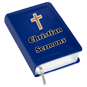 Christian Sermons - Word of God in your Life