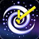 天文学宇宙カレンダー3D - Androidアプリ