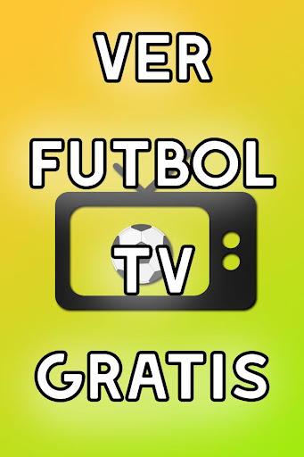 Foto do Ver Futbol En Vivo - TV Gratis en HD Canales Guia